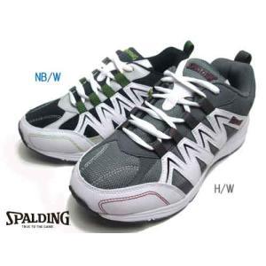 スポルディング SPALDING ジョギングタイプ 5E スニーカー メンズ 靴|nws
