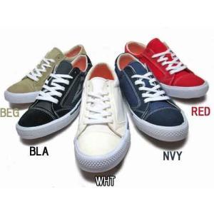 ジェイド JADE クルー CREW スニーカー メンズ 靴|nws