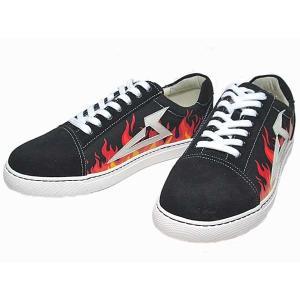 ジェイドクルー JADE CREW JW8992 ダンスシューズ スニーカー ブラック メンズ 靴|nws
