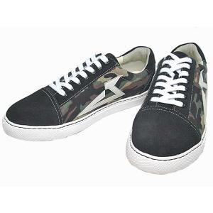 ジェイドクルー JADE CREW JW8993 ダンスシューズ スニーカー ブラック メンズ 靴|nws