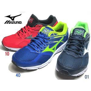 ミズノ MIZUNO RUNNING スターゲイザー ランニング メンズ 靴|nws