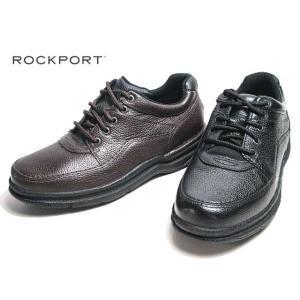 ロックポート ROCKPORT ワールドツアー クラシック ウォーキングシューズ メンズ 靴 nws