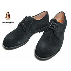 ハッシュパピー Hush puppies L-220FX カジュアルシューズ クロ レディース 靴|nws