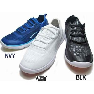 エルエーギア LA GEAR ライフスタイルフィット フィットネスシューズ メンズ レディース 靴|nws