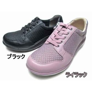 ヨネックス YONEX レースアップウォーキングシューズ レディース・靴|nws