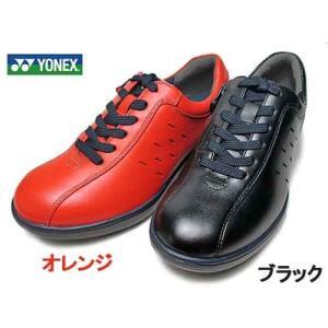 ヨネックス パワークッション YONEX POWERCUSHION LC92 ウォーキングシューズ レディース 靴|nws