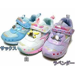瞬足レモンパイ シュンソク SYUNSOKU 瞬足SLIM 女の子用 スニーカー キッズ 靴|nws