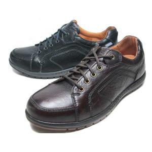 ハッシュパピー Hush Puppies M-E7635 ウォーキングシューズ メンズ 靴 nws
