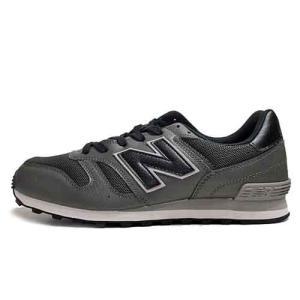 ニューバランス new balance ライフスタイル ランニングスタイル スニーカー ダークグリーン メンズ 靴 nws