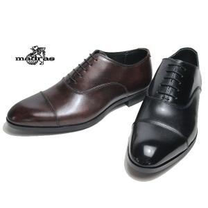 マドラス madras 内羽根ストレートチップ ビジネスシューズ M421 メンズ 靴|nws