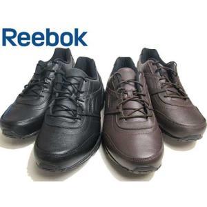 リーボック Reebok レインウォーカー ダッシュ DMXMAX 4E ウォーキングシューズ スニーカー メンズ 靴|nws
