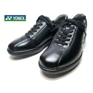ヨネックス パワークッション YONEX POWERCUSHION MC92 ウォーキングシューズ メンズ 靴|nws