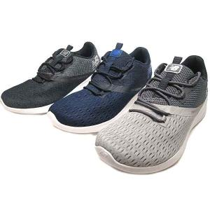 ニューバランス new balance MDRN ワイズD CUSH+ DISTRICT RUN M スニーカー メンズ 靴|nws