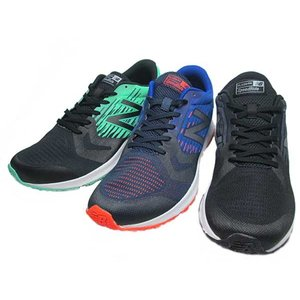 ニューバランス new balance MFLSH ワイズD ランニングスタイル メンズ 靴|nws