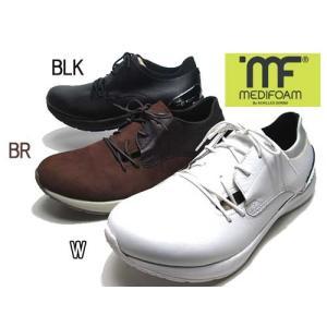 メディフォーム MEDIFOAM ピュアコンセプト PURECONCEPT ウォーキングシューズ メンズ 靴 nws