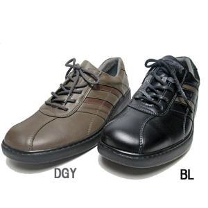マスターズゴルフクラブ MASTERS GOLF CLUB ファスナー付き ウォーキングシューズ  メンズ 靴|nws