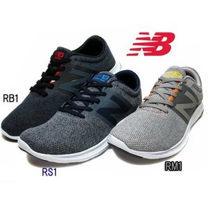 ニューバランス new balance MKOZER ワイズ D ランニング スニーカー メンズ 靴|nws