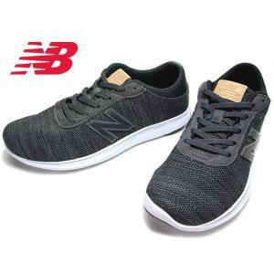 ニューバランス new balance MKOZE ワイズD フィットネスランニング メンズ 靴|nws
