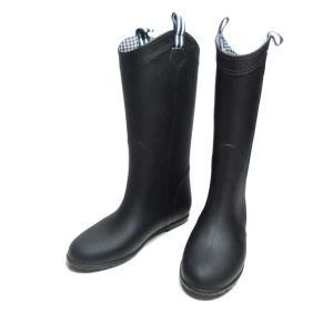 ミレディ Milady レインブーツ 長靴 レインシューズ 雨靴 レディース 靴|nws