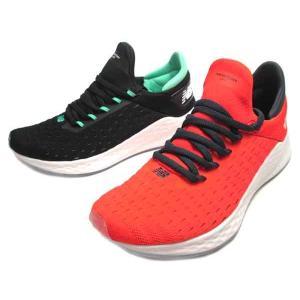 ニューバランス new balance MLZHK ワイズD ランニングスタイル スニーカー メンズ 靴|nws