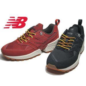 ニューバランス new balance MS574A ワイズD ランニングスタイル メンズ 靴|nws