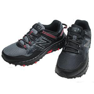 ニューバランス new balance MT410 ワイズ2E トレイルランニング メンズ 靴|nws