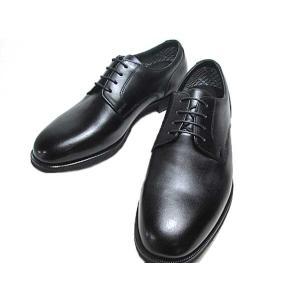 マドラスウォーク madras Walk MW5650S ワイズ5E ゴアテックス サラウンド フットウェア ブラック メンズ 靴|nws
