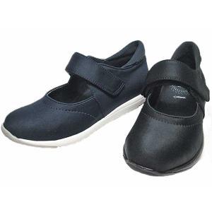 マドラスウォーク madras Walk MWL1005 ワンストラップシューズ レディース 靴|nws