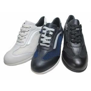 マドラスウォーク madras Walk GORE-TEX MWL1009 ワイズ3E ヒールスニーカー レディース 靴|nws