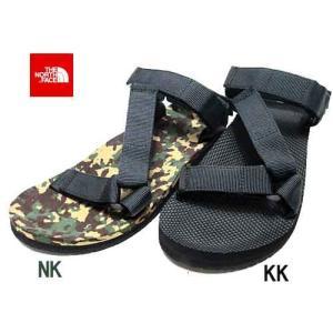 ノースフェイス THE NORTH FACE ウルトラティダル 2 ユニセックス サンダル メンズ レディース 靴|nws