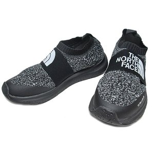 ザノースフェイス THE NORTH FACE ウルトラローIII GK ユニセックス スニーカー メンズ レディース 靴|nws