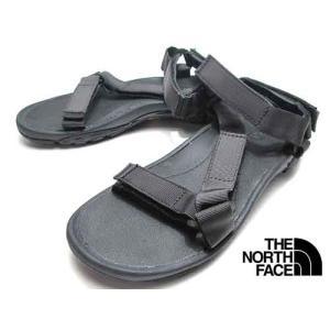 ノースフェイス THE NORTH FACE ウルトラティダルファストフォーム スポーツサンダル ユニセックス メンズ レディース  靴|nws