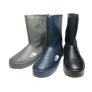 ザノースフェイス THE NORTH FACE トラバースベースキャンプブーティライト ユニセックス ブーツ メンズ レディース 靴|nws