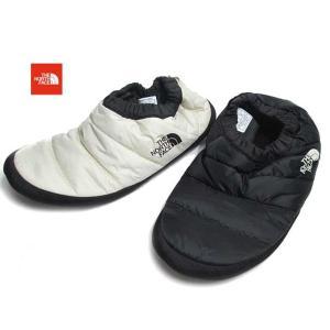 ザ ノース フェイス THE NORTH FACE NF51993 トラバースコンパクトモック ユニセックス 靴 nws