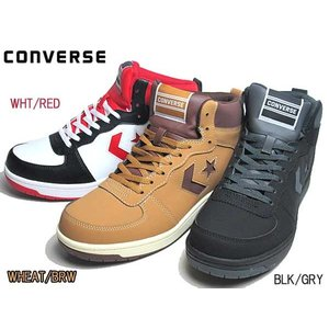 コンバース CONVERSE ネクスター1320 TB HI NEXTAR1320 TB HI メンズ レディース 靴|nws
