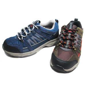 スポルディング SPALDING ON359 ノルディックウォーキング メンズ 靴|nws