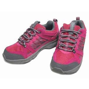 スポルディング SPALDING ON360 ノルディックウォーキングワイズ3E ピンク レディース 靴|nws
