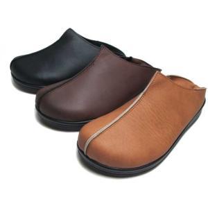 パレット Palette 2ウェイカジュアルシューズ レディース・靴|nws