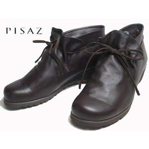 ピサ Pisaz パンプス カジュアルタウンシューズ レディース 靴 nws
