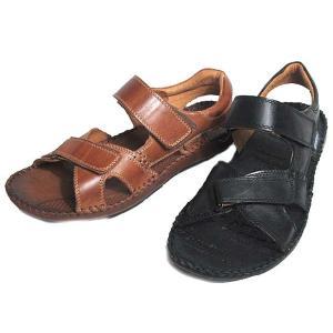 ピコリノス PIKOLINOS コンフォートサンダル メンズ 靴|nws