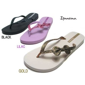 イパネマ IPANEMA LOLITA 2 ビーチサンダル トングサンダル レディース 靴|nws