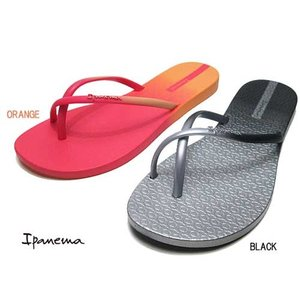 イパネマ IPANEMA FIT SUMMER ビーチサンダル トングサンダル レディース 靴|nws
