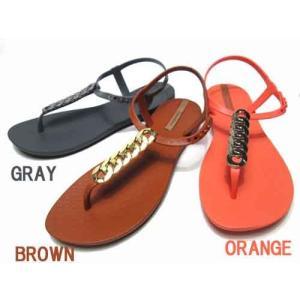 イパネマ IPANEMA BOSSA SOFT ビーチサンダル トングサンダル レディース 靴|nws