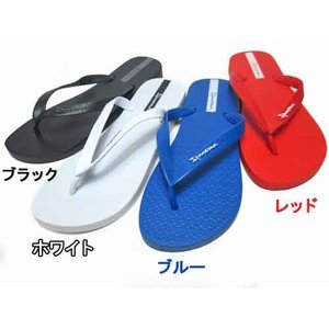 イパネマ IPANEMA CLASSIC ビーチサンダル トングサンダル メンズ 靴|nws