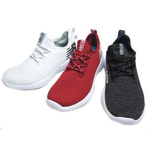 ニューバランス new balance RCVRY スリッポンモデル スニーカー メンズ レディース 靴|nws