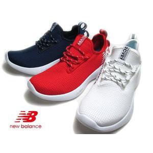 ニューバランス new balance リカバリー RCVRY スリッポンモデル ウォーキング メンズレディース 靴 nws