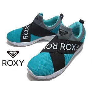 ロキシー ROXY MAKANI スニーカー レディース 靴|nws