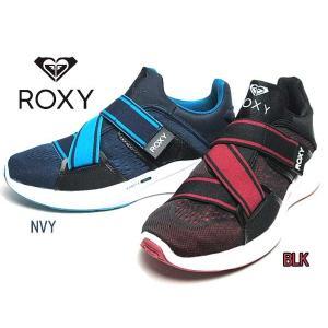 ロキシー ROXY WANDER FREE ランニングシューズ レディース 靴|nws