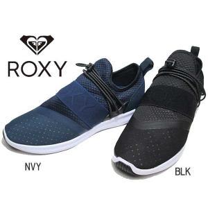 ロキシー ROXY TURN UP トレーニングシューズ レディース 靴|nws