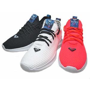 ロキシー ROXY RFT191307 BLISSFUL スニーカー レディース 靴|nws